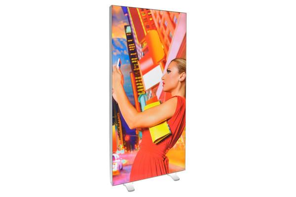 Expo Alu banner