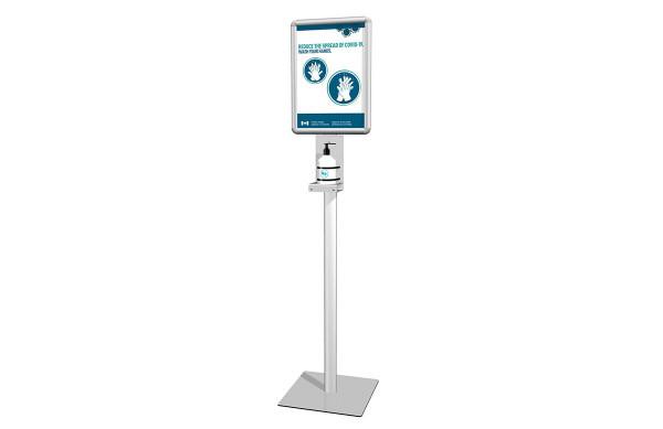 Corona-Display-handgel-met-A3-posterhouder_600x600