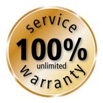 Service-Warranty-150x150px