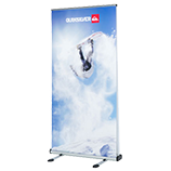 Rollupfix Plein Air 2