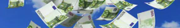 Virtuele-beurzen-kosten-prijs-ontwerp7