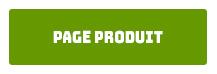 fr-naar-productpaginar4w2afUHvBgWp