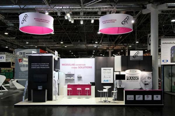 Expo-Display-Service-Euroshop-2014