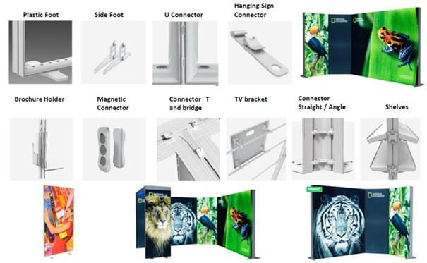 Expo-Lightbox-opbouwen-beurswand-4