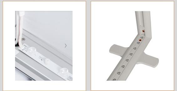 Expo-Lightbox-opbouwen-beurswand-3-deCG34fcG6KKR0J